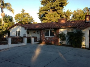 4341 Avocado Blvd La Mesa, CA 91941