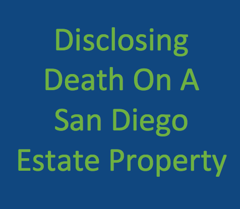 Can Probate Exempt Property Be On A Will
