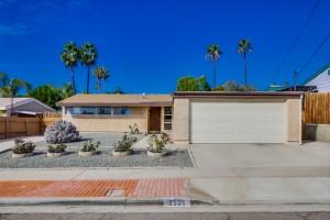 2530 Raymell Drive San Diego