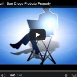 Dean Kail – Kim is an excellent negotiator!