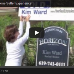 Andrea Wagner Home Seller Experience